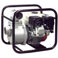 Motobombas venta de motobombas gasolina y diesel for Motobombas de gasolina